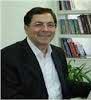 ارتقاي رتبه علمي دكتر حيدرعلي عابدي، معاون علوم پزشكي به مرتبه استادي